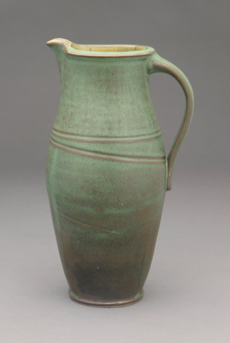 Paul Stokstad pitcher