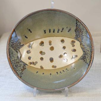 Tim Sime, bowl.jpg