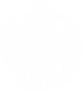 GLPG Logo_invert.png