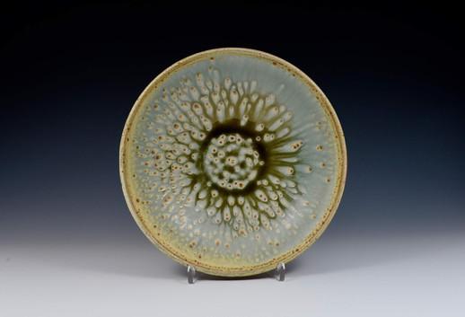Judith ash plate.jpeg