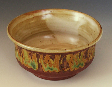 Barb Sears soda-fired bowl.jpg