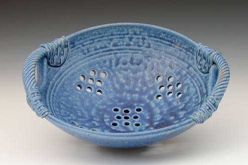 Anne berry bowl.JPG