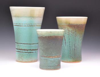 Deb Cole Cups