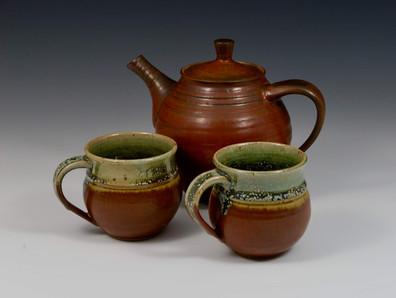 Judith Tea set.jpeg