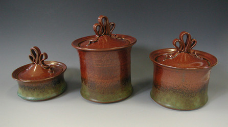 3 covered jars 2.jpg