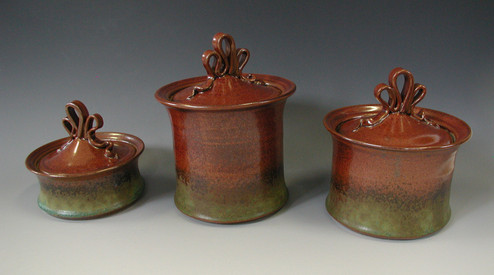3 covered jars 2.jpg