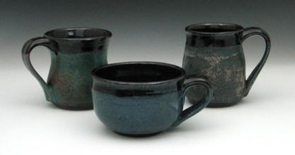 Wendi Tilden mugs