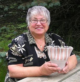 Tina Oxer