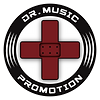 DrMusicPromotion_1.png