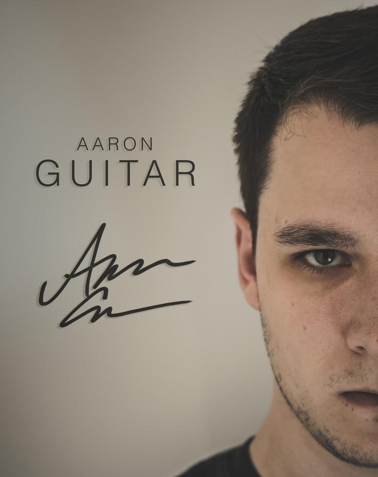 Aaron.jpg