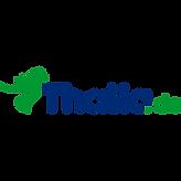 thalia_logo.png