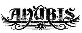 Anubis schwarz.jpg