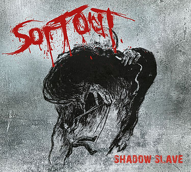 Sortout - Shadow Slave Cover