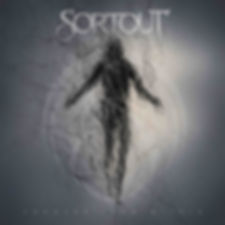"SORTOUT Cover ""Conquer From Within"""