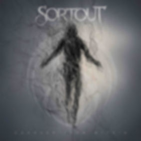 Sortout new album conquer from within