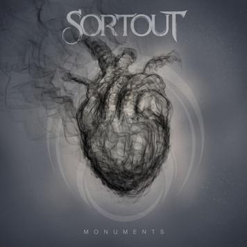 SORTOUT_Monuments.jpg
