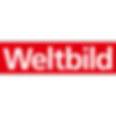 weltbild-logo.png