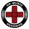 DrMusicRecords_1.png