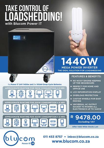 PowerIT A4 Advert.jpg