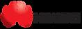 Huawei Logo.png