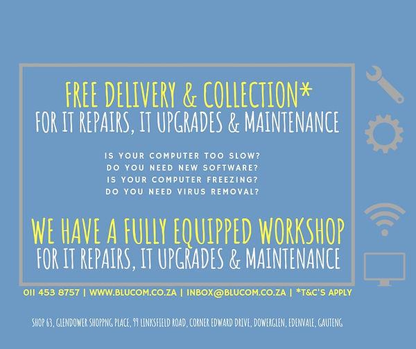 Repairs & Upgrades.jpg