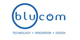 BLUCOM Logo Resized_edited.jpg
