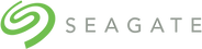 Seagate Logo.png