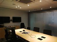 AV meeting Room2.jpg