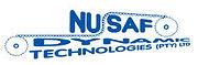 Nusaf Logo.jpg