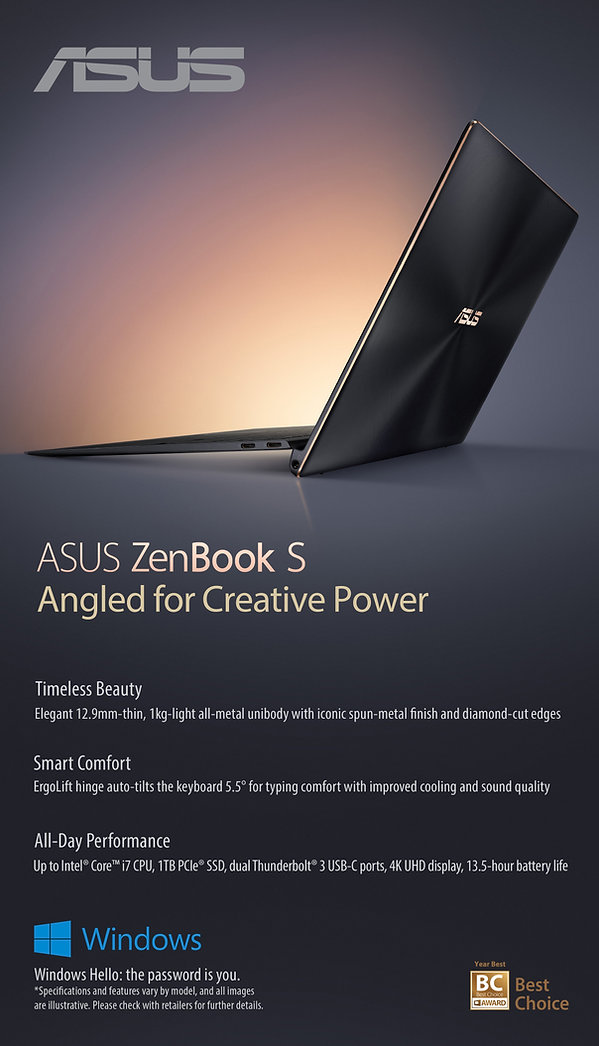 Asus - Angled for Creative Power.jpg