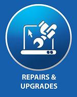 BLUCOM Pillar Sign Repairs & Upgrades.jp