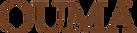 Ouma Logo.png