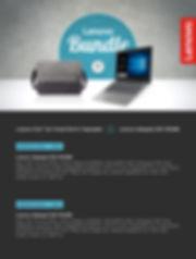 Lenovo Bundle.jpg