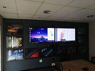 AV meeting Room3.jpg