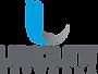 Ubiquiti Logo.png