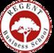 Regent Logo.png