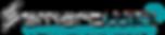 Smart Wifi Logo Transparent.png