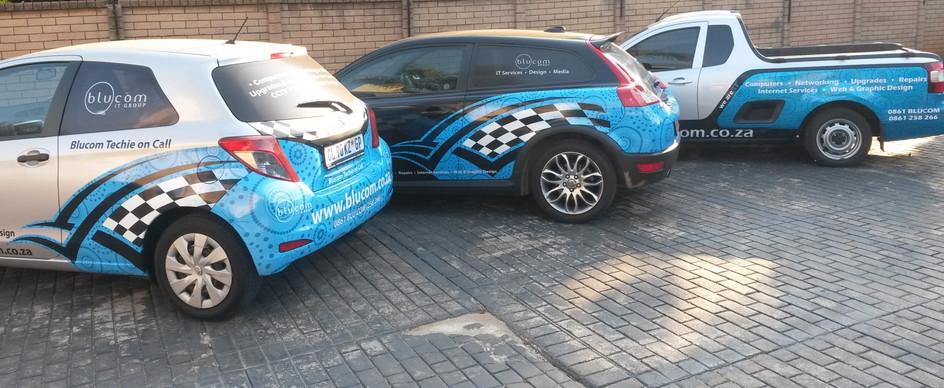 20140715_blucom cars.jpg