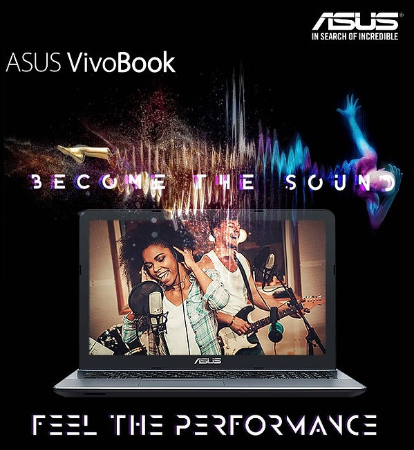 Asus - Vivobook Become the Sound.jpg