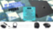 HP Celeron & HP Accessories Promo.png