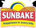 Sunbake Logo.png