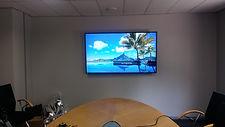 AV meeting Room.jpg