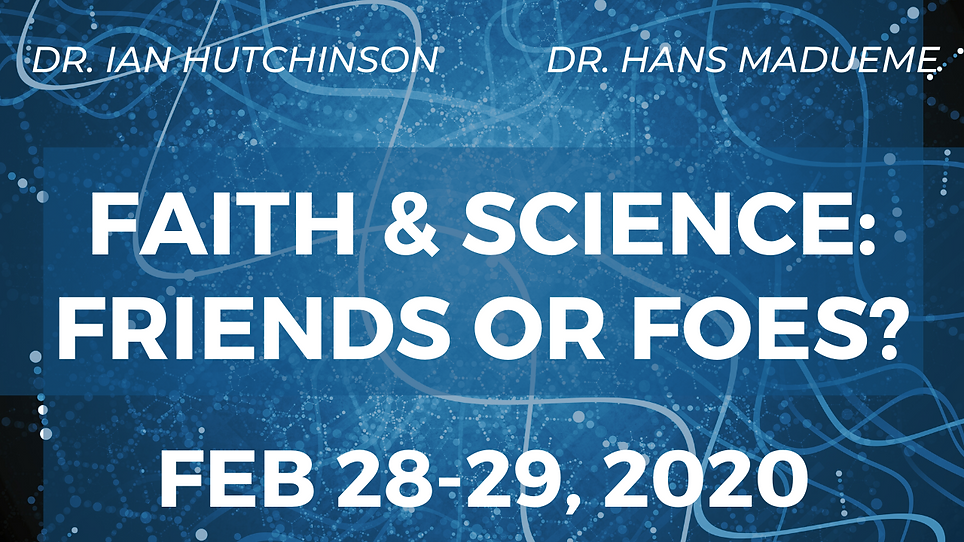 science conf with names date 16x9.png