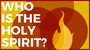 Holy Spirit cover 16x9.png