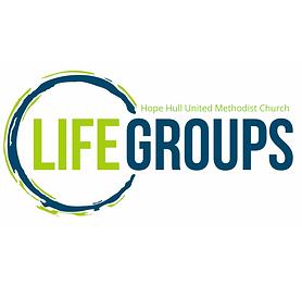 LifeGroup Logo square.png