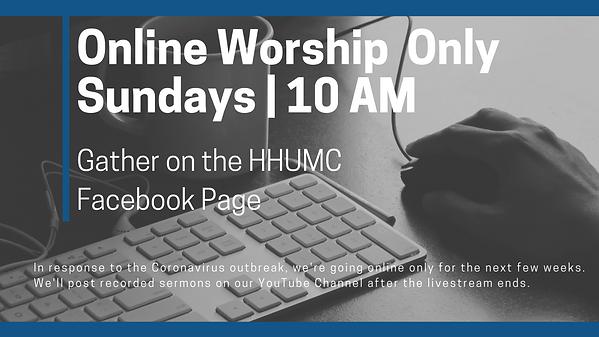 Online worship indefinite.png