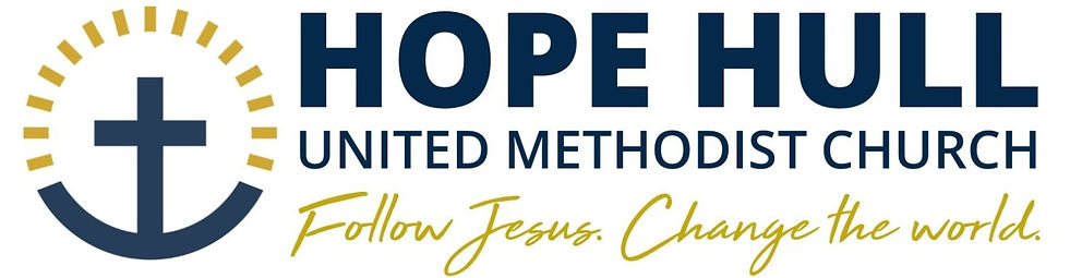 Logo HHUMC Final Horizontal_edited.jpg