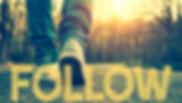 FollowFinalCover 16.9.jpg