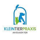 KleinTierPraxis.jpg