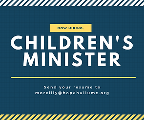 now hiring childrens minister.png
